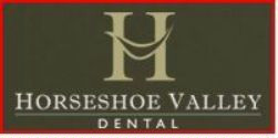 Horseshoe Valley Dental