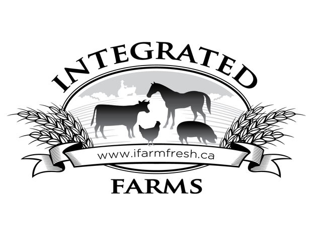 Integrated Farms