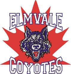 Elmvale_logo.png