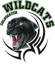 CW_Wildcats.png